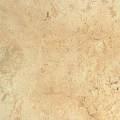 大理石クレマ ヌーボ本磨き(トルコ産)