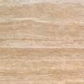 大理石トラバーチン 目詰本磨き(イタリア産)