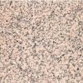 御影石 ピンク ポリーノ 本磨き(スペイン産)