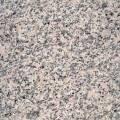 御影石 ローザ チンチア 本磨き(イタリア産)